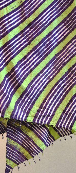 Cotton Shawls 05