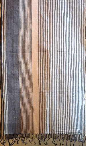 Cotton Shawls 06