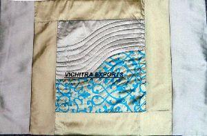 Cushion Covers 03