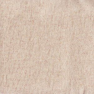 Hand Woven Cotton Fabric 02