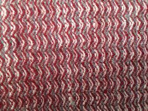 Hand Woven Khadi Woolen Fabric 01