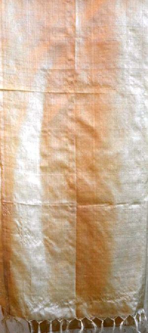 Hand Woven Silk Shawls 04