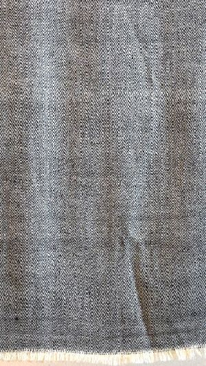 Woven Woolen Shawls
