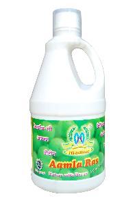 Amla Juice (1000 ML)