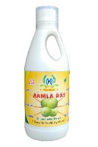 Amla Juice (500 Ml)
