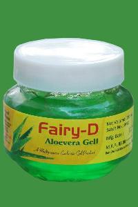Fairy-D Aloe Vera Gel 02