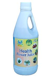 Health Power Juice
