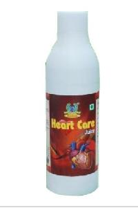 Heart Care Juice