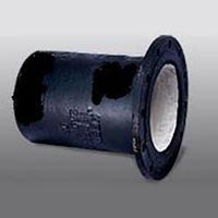 Ductile Iron Fitting 03