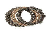 Clutch Plates 06