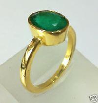 Emerald Stone 06