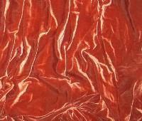 Silk Velvet Fabric