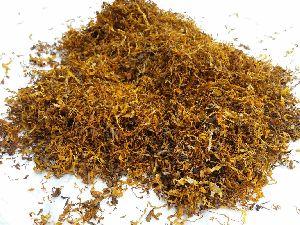 Herbal Cut Mixture