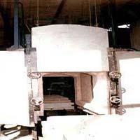 Batch Type Furnace