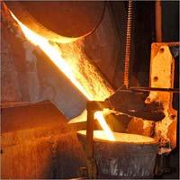 Melting Furnace