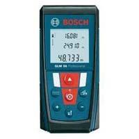 Bosch Laser Range Finder (GLM 50)