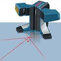 Bosch Laser Range Finder (GTL 3)