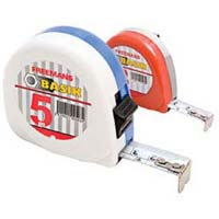 Freemans Basik Measuring Tape