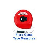 Freemans Measuring Tapes