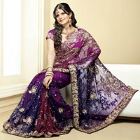 Zarine Khan Collection Sarees