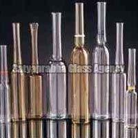 Glass Ampoules