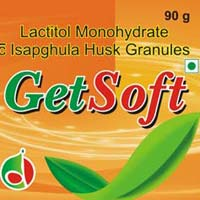 Getsoft Granules