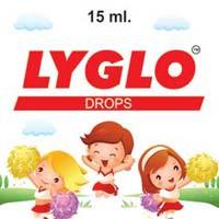 Lyglo Drops
