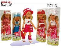 Ahnna Doll