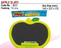 Apple Slate