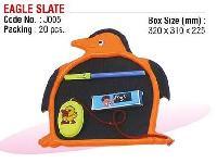 Eagle Slate