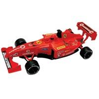 Formula 1 Dlx
