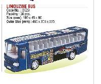 Limouzine Bus