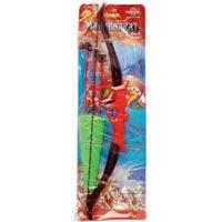 Mahabharat ( Bow Arrow ) Popular