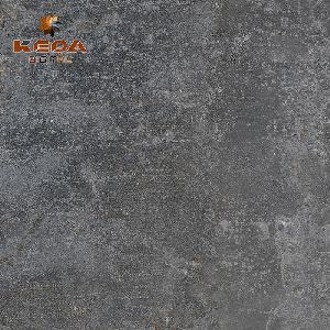 Black Stone Floor Tiles