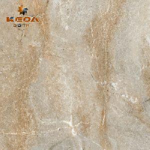 Ceramic Gloss Floor Tiles