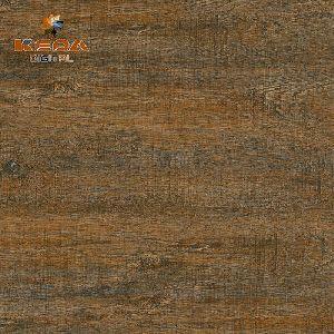 Driftwood Floor Tiles