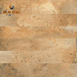 Gold Digital Wall Tiles