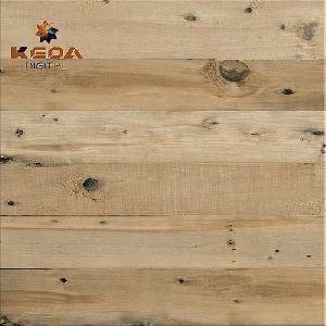 Hazel Wooden Floor Tiles
