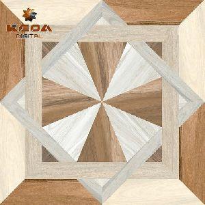 Holly Wooden Floor Tiles