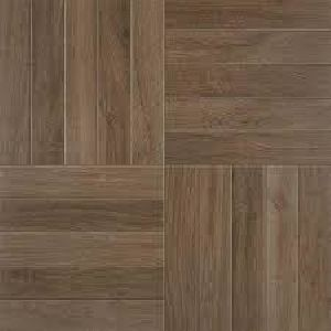 Magic Wood Floor Tiles