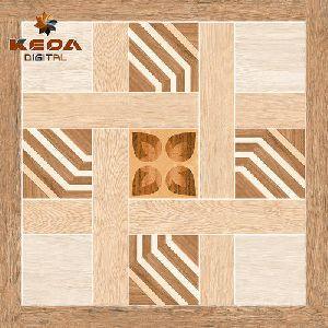 Porcelain Wooden Wall Tiles