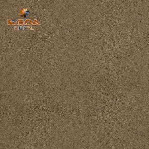 Riviera Wood Floor Tiles