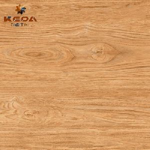 Rustic Brown Wooden Floor Tiles