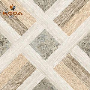 Rustic Digital Floor Tiles