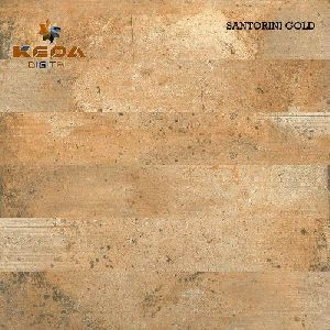 Santorini Gold Wall Tiles