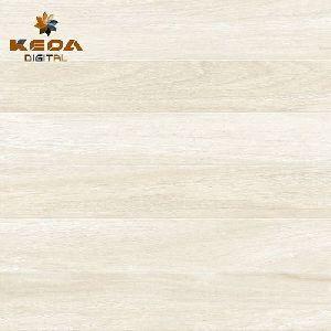 Sisam Wood Floor Tiles
