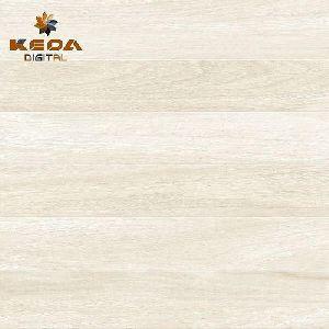 Sisam Wood Strip Floor Tiles