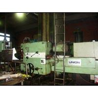 Used CNC Table Type Boring Machine