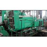 Used Horizontal Floor Boring Machine