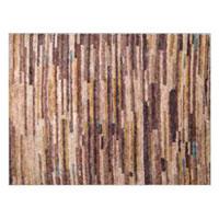 Organic Carpet